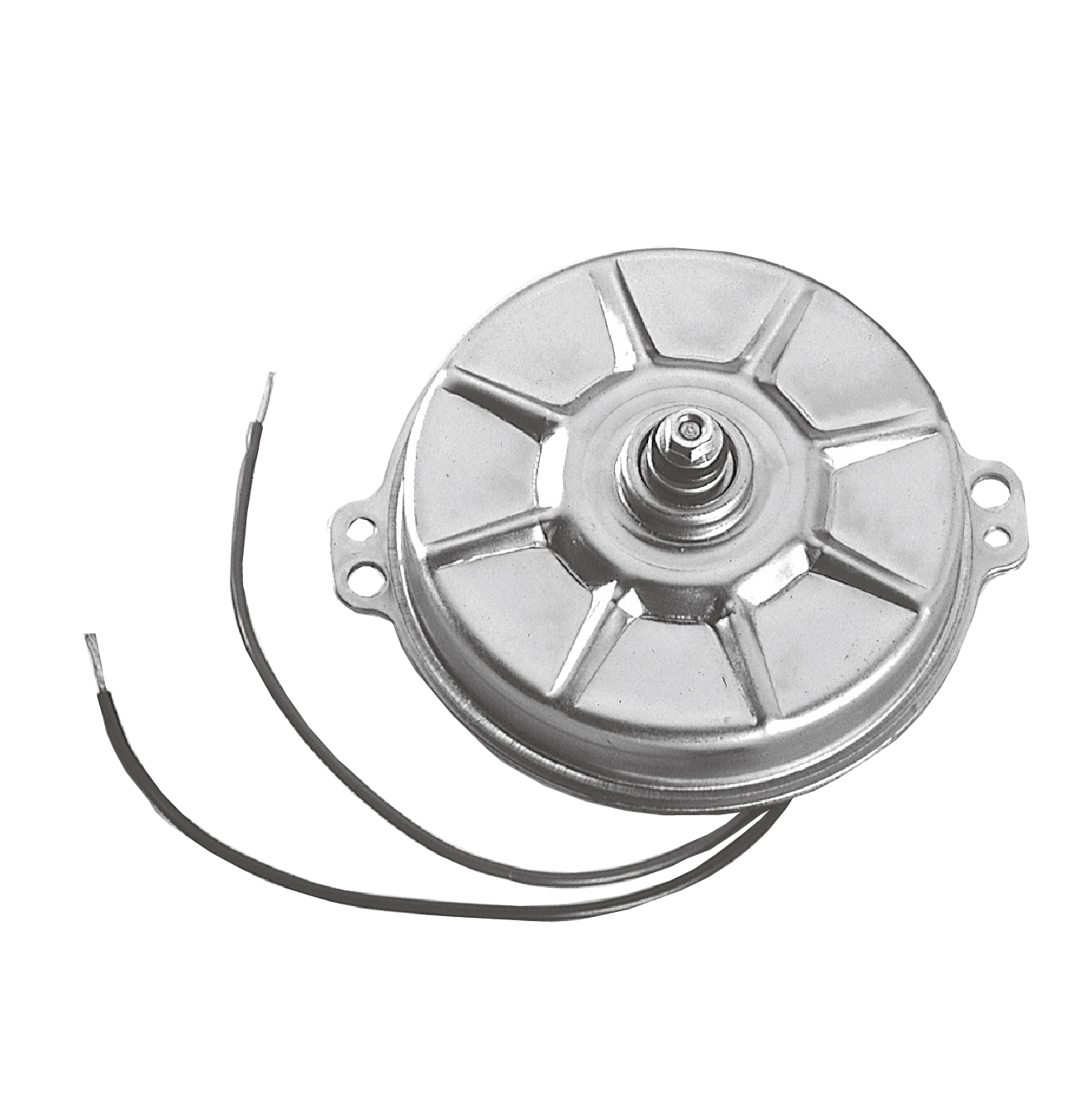Unipoint Your Best Choice For Starters Alternators Wiper